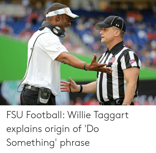 🅱️ 25+ Best Memes About Willie Taggart Meme | Willie