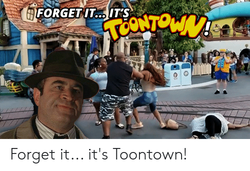🅱️ 25+ Best Memes About Toontown   Toontown Memes