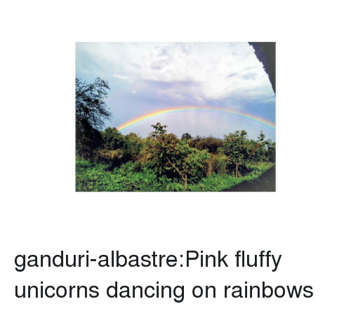 🅱️ 25+ Best Memes About Pink Fluffy Unicorns Dancing on