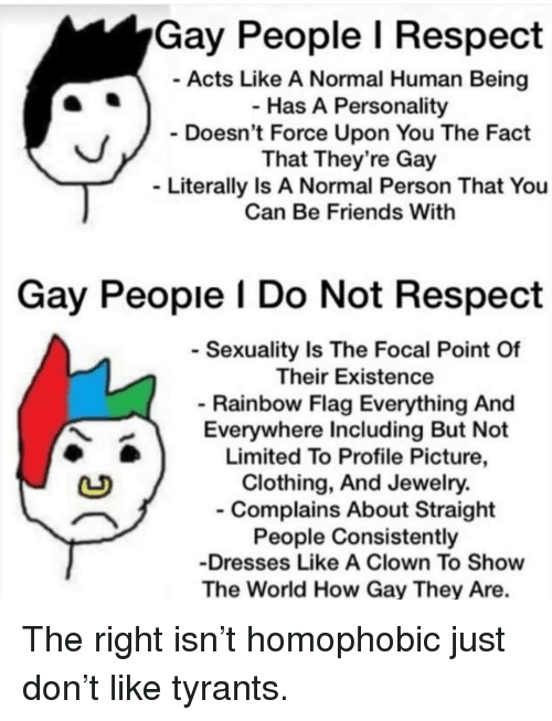 Respect for human sexuality pictures