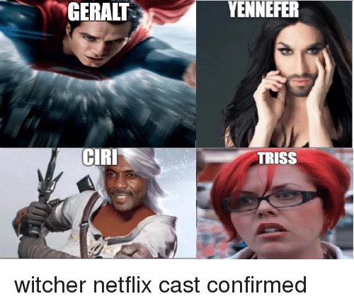 geralt-yennefer-ciri-triss-witcher-netflix-cast-confirmed-36130223.png
