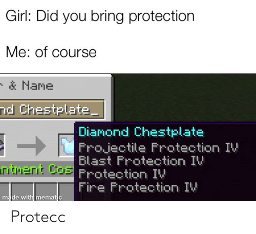 🅱️ 25+ Best Memes About Chestplate | Chestplate Memes