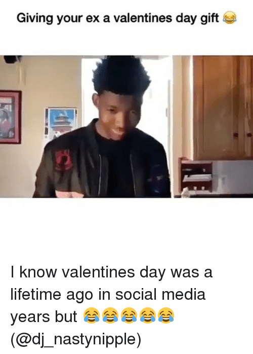 25 Best Memes About Valentine Day Gift Valentine Day Gift Memes