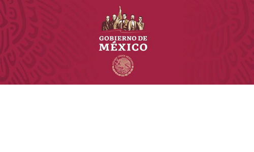 Memes, Mexico, and 🤖: GOBIERNO DE  MEXICO