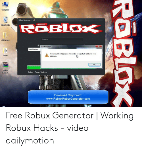 🅱️ 25+ Best Memes About Free Robux Generator   Free Robux