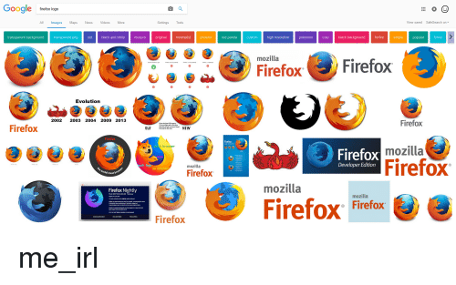 transparent png: Google firefox logo  All Images Maps Ns Videos More  Settings Tools  View saved  SafeSearch on▼  transparent background  transparent png  old  black and white  modern  original  minimalist phoenix  red panda  custom  high resolution  pokemon  cute  black background  foxfire  simple  popular  funny  mozilla  FirefoxFirefox  Evolution  2002 2003 2004 2009 2013  Firefox  tbrec ebvio as differe抄ees:  lltop eutline and reflection  Firefox  OLDNEW  Firefox  Firefox  Logo evolaion  h browser  mozilla  Firefox  Firefox  Developer Edition  uc  mozilla  so interne  irefox  mozilla  Firefox Nightly  mozilla  Firefox fiafo  Firefox