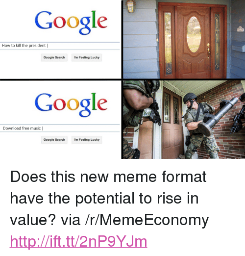 """download free: Google  How to kill the president 