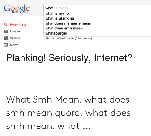 Google What Is My Ip What Is My Ip What Is Planking What