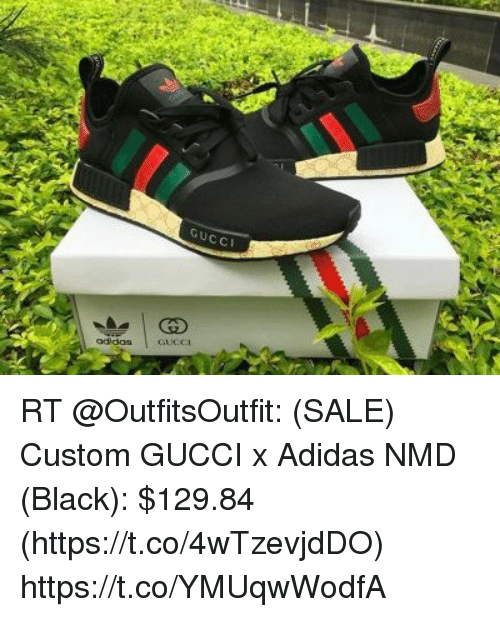 0c6016042d78 🅱 25+ Best Memes About Adidas Nmd