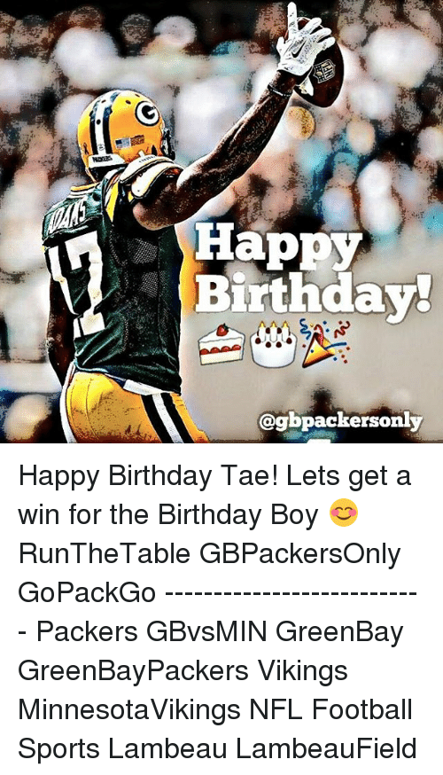 Happy Birthday Only Happy Birthday Tae Lets Get A Win For The