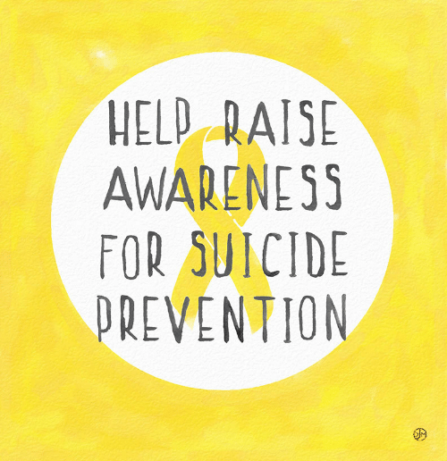 Help, For, and Prevention: HELP RAISE  AWARENESS  SUTCIDE  FOR  PREVENTION