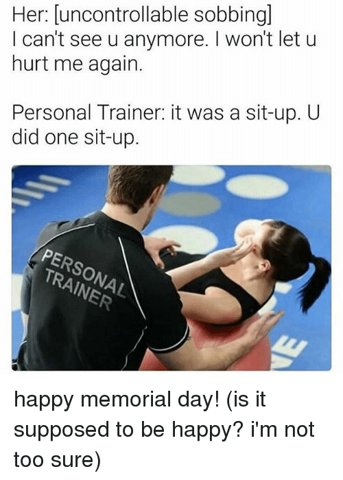 25 best memes about personal trainer personal trainer memes