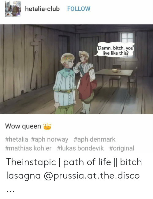 🅱️ 25+ Best Memes About Aph Norway   Aph Norway Memes