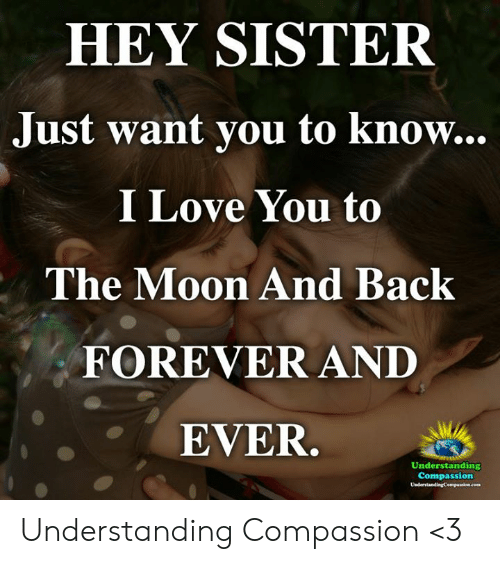 Pin On Siblings Quotes