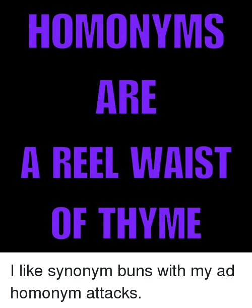 Sexualise synonyms
