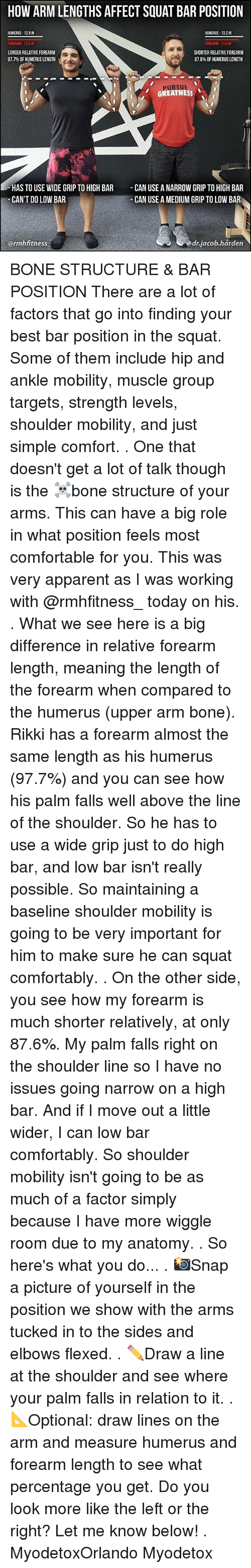 ️ 25+ Best Memes About Humerus