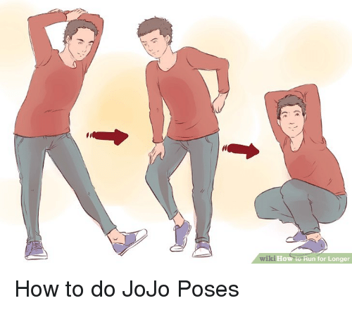 how-to-run-for-longer-how-to-do-jojo-pos