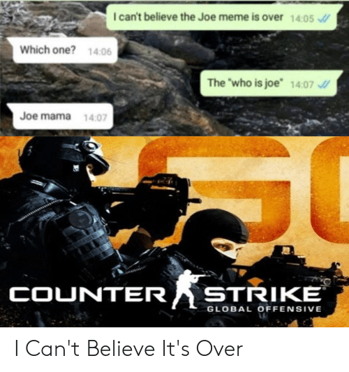 I Need to Install Counter Strike Source! Me Irl   Counter
