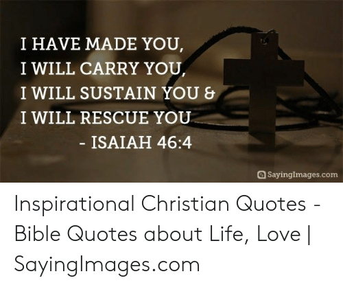 🅱️ 25 Best Memes About Inspirational Christian Quotes