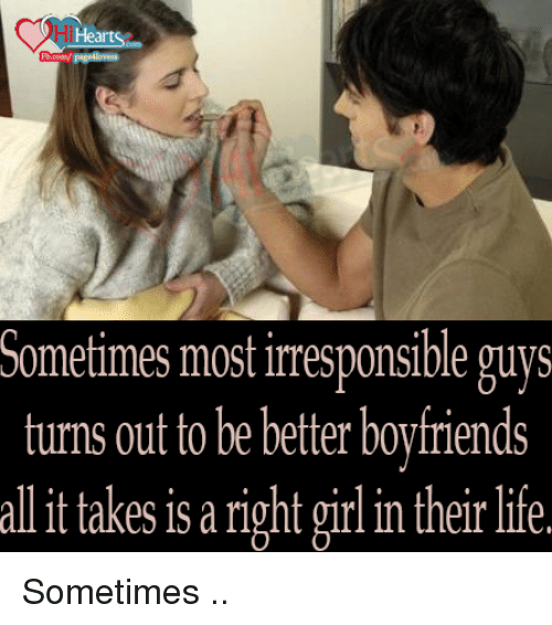 what turns guys on the most