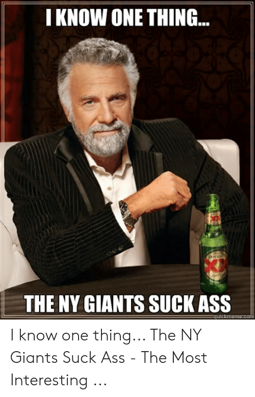 25 Best Memes About Ny Giants Suck Ny Giants Suck Memes