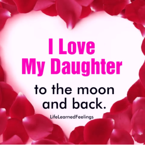 🅱 60 Best Memes About I Love My Daughter I Love My Daughter Memes Extraordinary Pictures I Love My Daughter