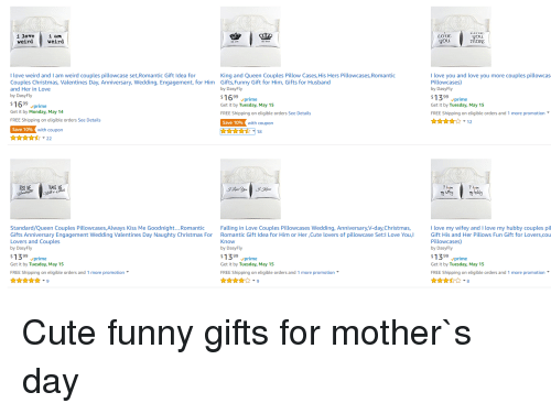 Gift ideas for wife christmas romantic memes