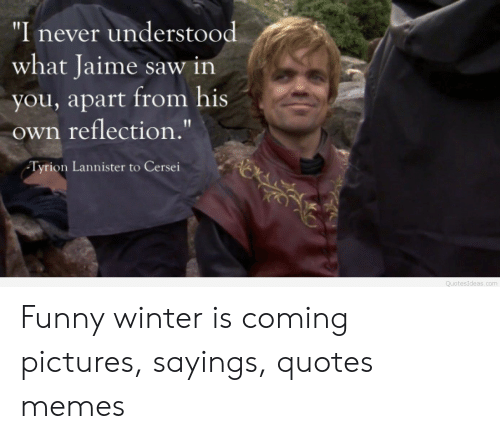 🅱️ 25+ Best Memes About Funny Winter Is Coming | Funny