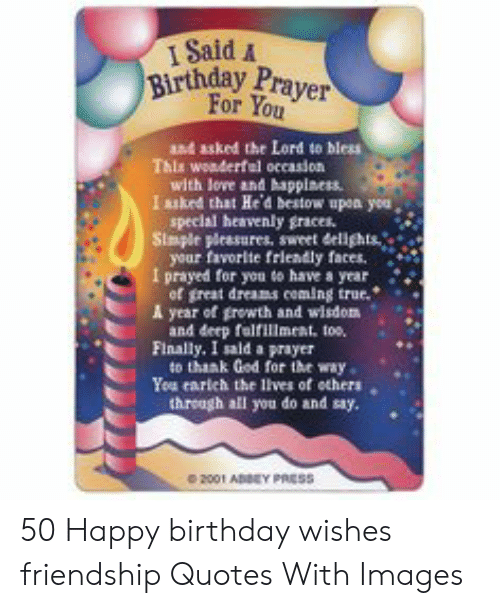 🅱️ 25 Best Memes About Funny Religious Birthday