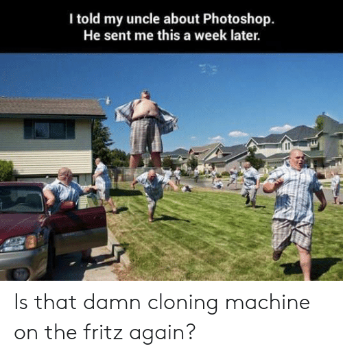 🅱️ 25+ Best Memes About on the Fritz | on the Fritz Memes