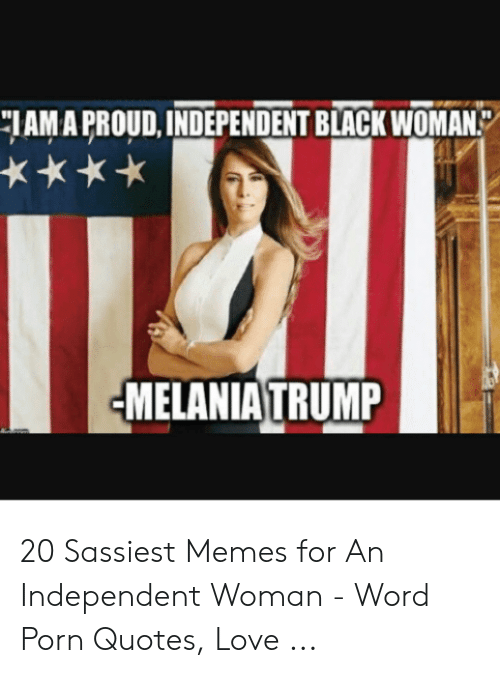 🅱️ 25+ Best Memes About Strong Independent Black Woman ...