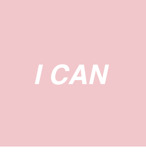 Ican: ICAN