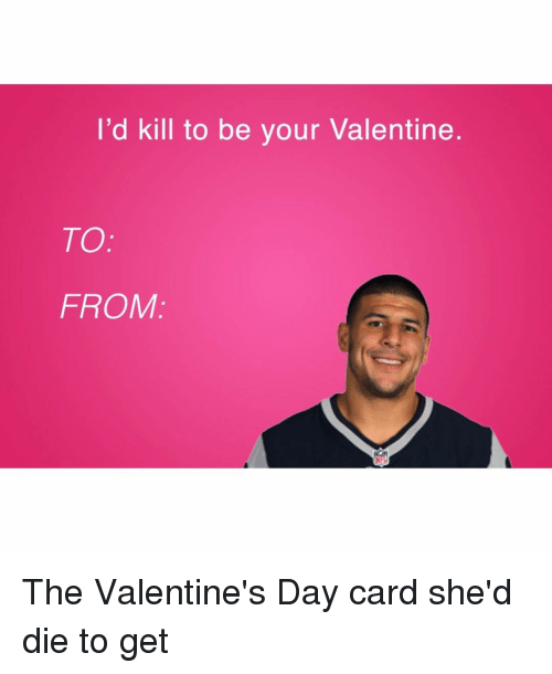 25 Best Memes About Valentine Day Card Valentine Day Card Memes