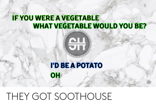 🅱️ 25+ Best Memes About Soothouse | Soothouse Memes