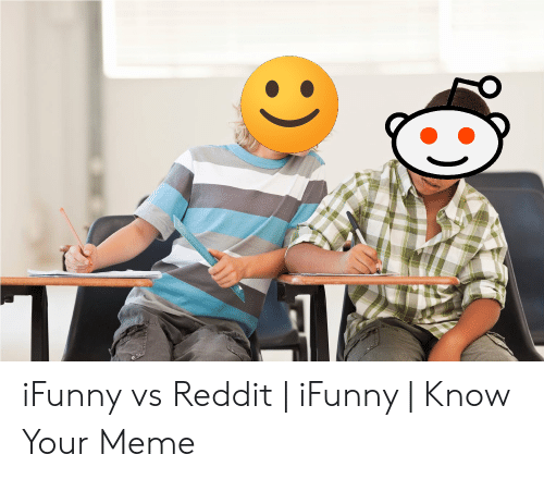 🅱️ 25+ Best Memes About Ifunny Know Your | Ifunny Know