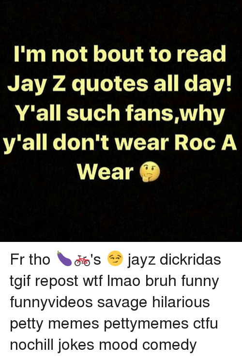 🅱️ 25+ Best Memes About Jay Z Quotes   Jay Z Quotes Memes