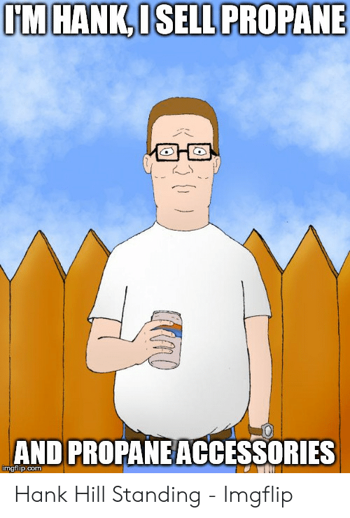 imhank-isell-propane-and-propane-accesso