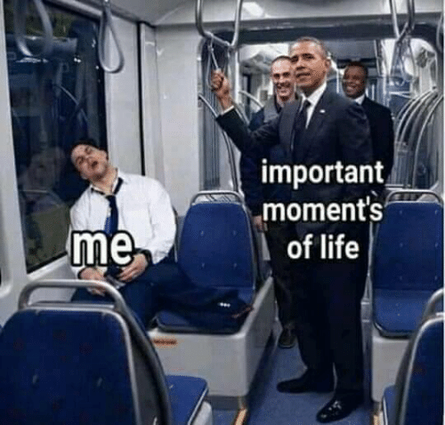 Life, Important, and Moments: important  moment's  me  of life