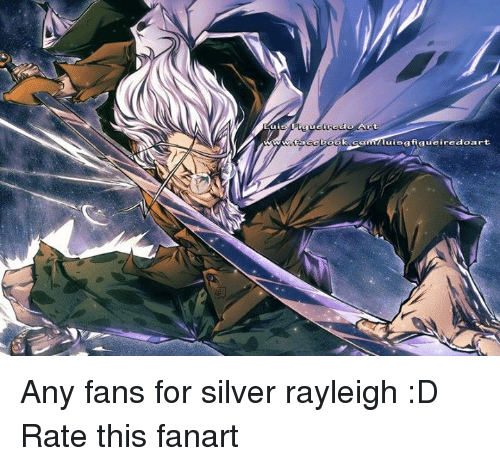 25 best memes about silver rayleigh one piece silver