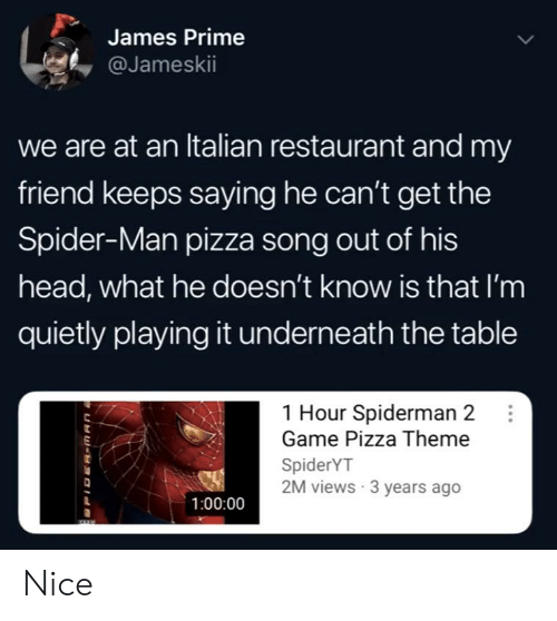 25 Best Memes About Spiderman 2 Game Spiderman 2