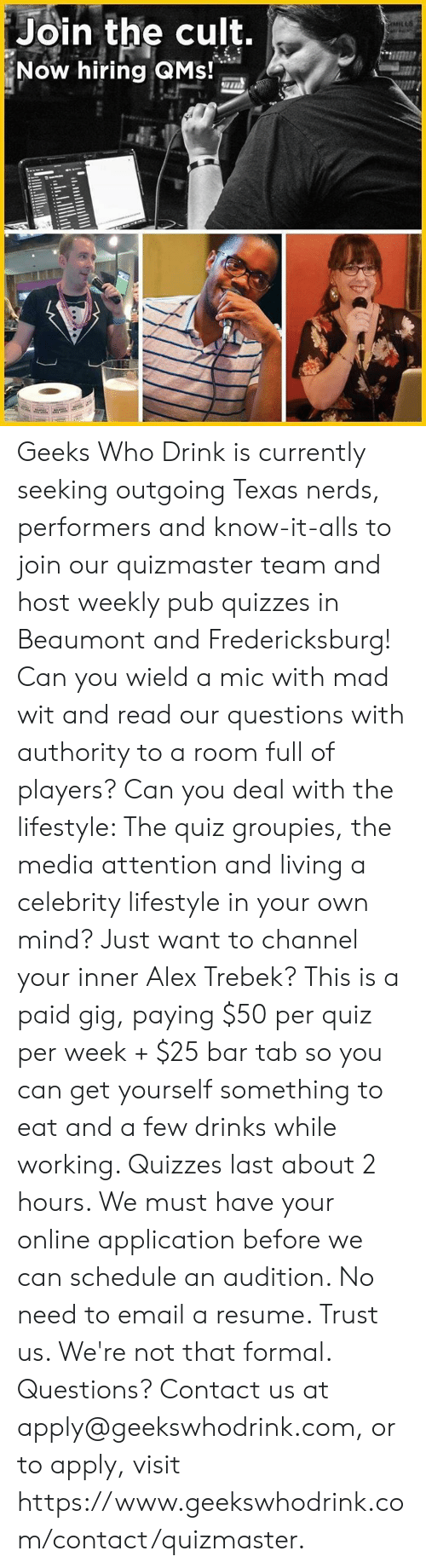 Someone Dying of Cancer This Year Who Is Alex Trebek? Brhuge