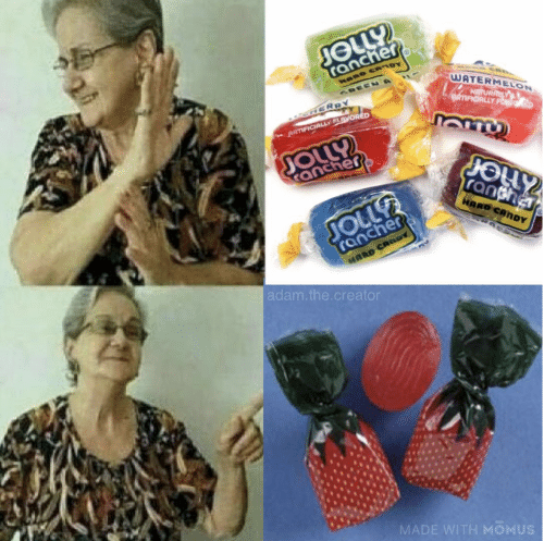 Adam The Creator: JOLLY  rancher  HARD CRoy  GREENA  WATERMELON  NRTURACLY  RTIFICALLY FO  GERRY  ARTIFICIALLY FLgvORED  ప్ర  rancher  ranther  HARD CANDY  rancher  MARD CARDY  JOLL  adam.the.creator  MADE WITH MOMUS