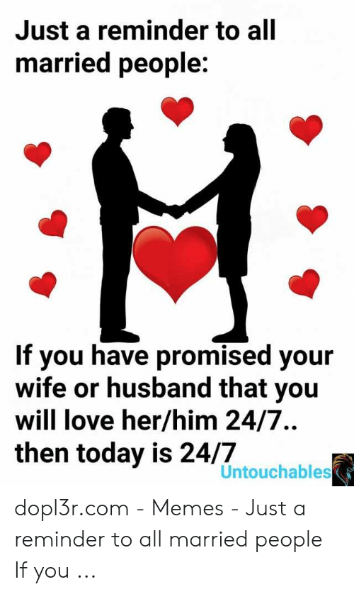 🅱️ 25+ Best Memes About Wife Memes Love | Wife Memes Love