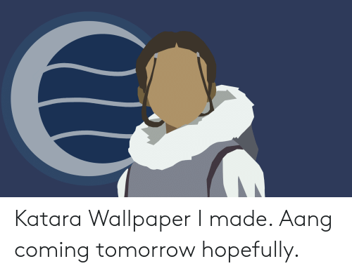 Momo Appa Aang Avatar The Last Airbender Dictionary Art Poster Picture Anime
