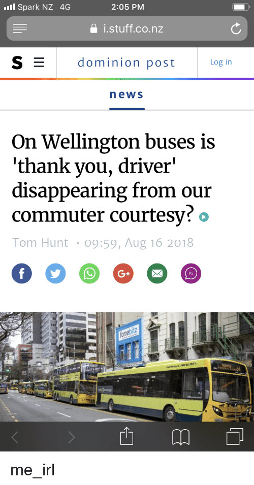 Dominion post wellington nz