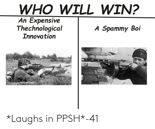 Laughs: *Laughs in PPSH*-41