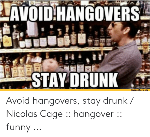 🅱️ 25+ Best Memes About Hangover Funny | Hangover Funny Memes
