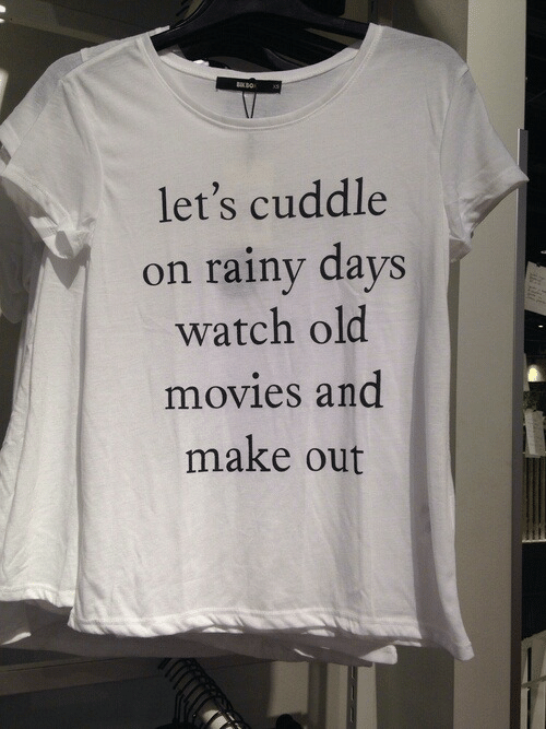 Movies, Watch, and Old: let's cuddle  on rainy dayS  watch old  movies and  make out