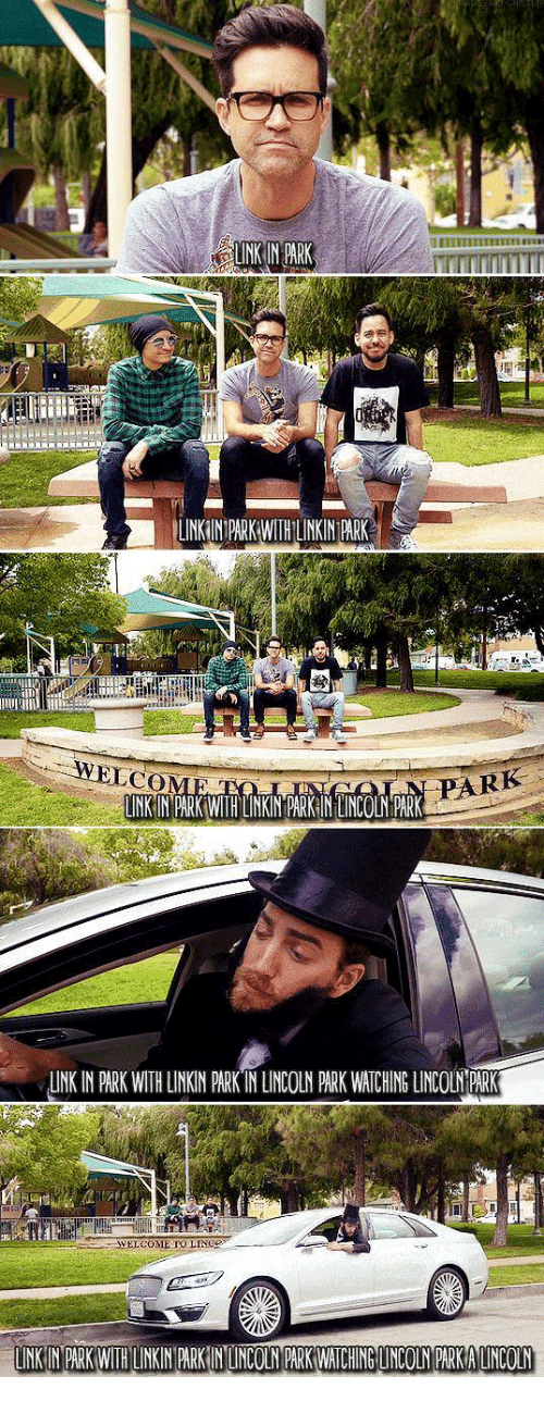 linkin park: LINKIN PARK WITHLKIN PARK  ELCO  PARK  LINK IN PARK WITH LINKIN PARKIN LINCOLN PARK  LINK IN PARK WITH LINKIN PARK IN LINCOLN PARK WATCHING LINCOLN PARK  WELCOME TO LINGe