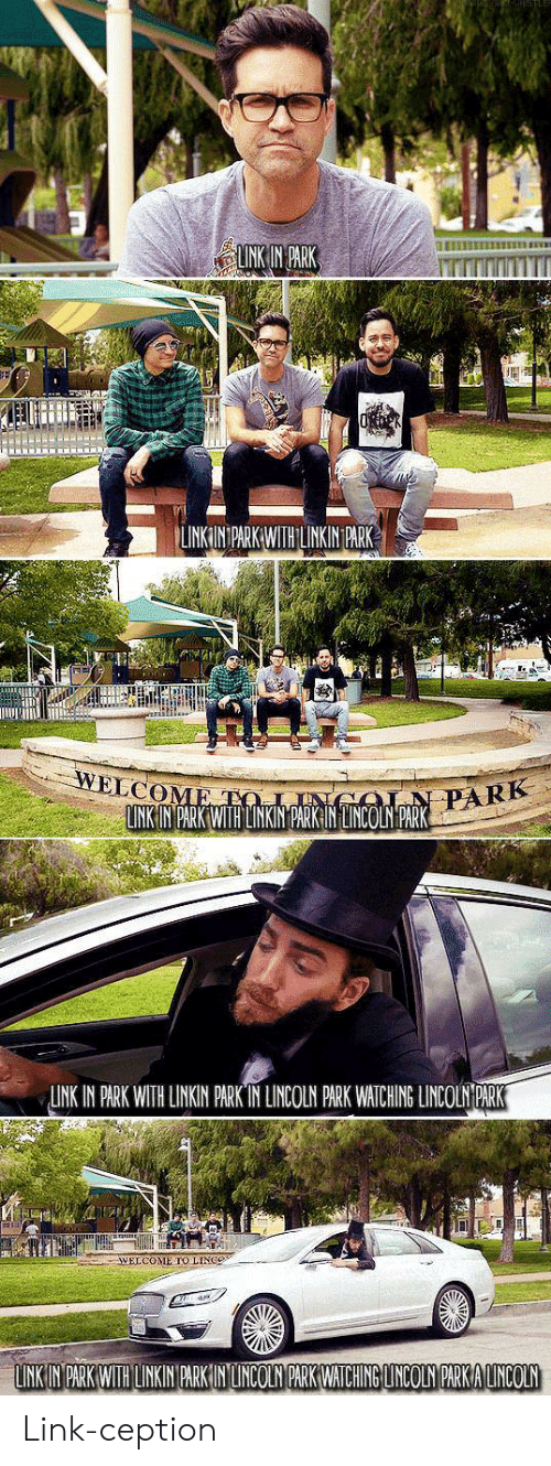 linkin park: LINKIN PARK WITHLKIN PARK  ELCO  PARK  LINK IN PARK WITH LINKIN PARKIN LINCOLN PARK  LINK IN PARK WITH LINKIN PARK IN LINCOLN PARK WATCHING LINCOLN PARK  WELCOME TO LINGe Link-ception